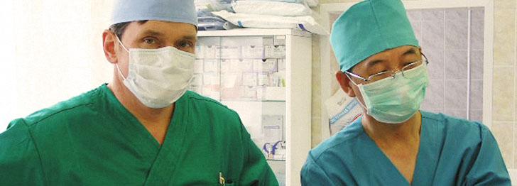 Задать вопрос пластическому хирургу